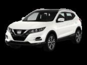 SUV/Geländewagen/Pickup